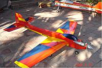 Name: A-6 Intruder owner RCU member crankpin 04.jpg