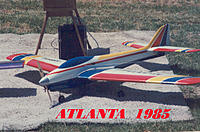 Name: Atlanta builder Mike Ingalls circa 1984 RCUmember Deadstik 01.jpg