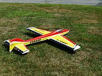 Name: Cursor-Precision Aero Composites.jpg