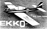 Name: Ekko III by Mon Fang-Chiun pic from Radio Modeler magazine 02.jpg Views: 150 Size: 678.9 KB Description: