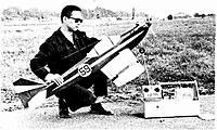 Name: Ekko III by Mon Fang-Chiun pic from Radio Modeler magazine 04.jpg Views: 110 Size: 509.4 KB Description: