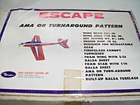Name: Escape kit box label pic.jpg Views: 163 Size: 31.9 KB Description: