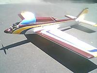 Name: Escape owner RCU member speedracertrixie 01.jpg Views: 192 Size: 37.0 KB Description: