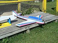 Name: Escape RCu member airbusdrvr 01.jpg Views: 205 Size: 154.2 KB Description: