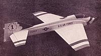 Name: EU-1 Hunts-Pappas RCu member stuntflyer 01.jpg Views: 204 Size: 71.2 KB Description: