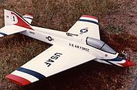 Name: EU1A RCU member bob27s circa 1983-84 pic 01.jpg Views: 194 Size: 116.7 KB Description:
