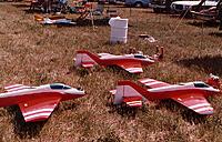 Name: EU1A RCU member bob27s circa 1983-84 pic 02.jpg Views: 204 Size: 182.3 KB Description: