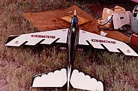 Name: EU1A RCU member bob27s circa 1983-84 pic 04.jpg Views: 202 Size: 128.6 KB Description:
