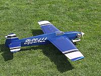 Name: Eyeball J&J kit RCU member Free Bird 03.jpg Views: 160 Size: 138.3 KB Description: