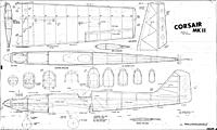Name: Corsair 60 MKII Plan pic.jpg