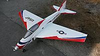 Name: EU1A owner Dale Olstinske's RCU member Vertigo II pic 01.jpg Views: 189 Size: 420.9 KB Description: