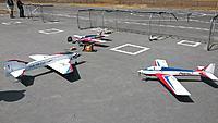 Name: EU1A owner Dale Olstinske's RCU member Vertigo II pic 02.jpg Views: 176 Size: 348.9 KB Description: