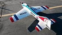 Name: EU1A owner RCG member Vertigo II 04.jpg Views: 153 Size: 418.8 KB Description: