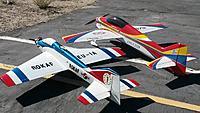 Name: EU1A owner RCG member Vertigo II 09.jpg Views: 190 Size: 420.2 KB Description: