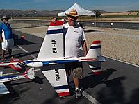 Name: EU1A owner RCG member Vertigo II 11.jpg Views: 215 Size: 85.3 KB Description:
