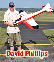 Name: Arrow 60 owner David Phillips 01.jpg