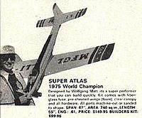 Name: Super Atlas RCM Magazine ad.jpg Views: 267 Size: 499.6 KB Description: