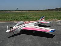 Name: EU1A owner Chris RCG member stuntflyer 01.jpg Views: 250 Size: 736.2 KB Description: