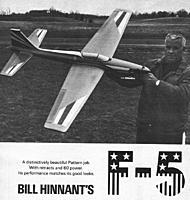 Name: F-5 Designer Bill  Hinnant 01.jpg Views: 138 Size: 647.1 KB Description: