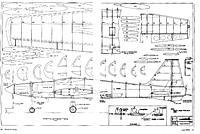 Name: F-5 Designer Bill  Hinnant 03 plan.jpg Views: 153 Size: 579.8 KB Description: