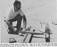 Name: Flea-Fli & Phil Kraft from Oct 1968 MAN magazine 02.jpg Views: 112 Size: 1.03 MB Description: