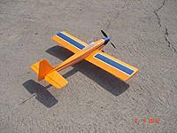 Name: Flea-Fli from www.rc-network.de member jurgen 04.jpg Views: 110 Size: 94.1 KB Description: