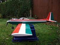 Name: Flea-Fli Model Flying UK forum member Bob Cotsford 01.jpg Views: 123 Size: 91.1 KB Description: