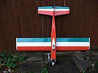 Name: Flea-Fli Model Flying UK forum member Bob Cotsford 02.jpg Views: 119 Size: 59.5 KB Description: