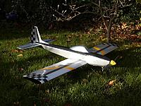 Name: Flea-Fli Model Flying UK forum member Martym K 02.jpg Views: 106 Size: 109.6 KB Description: