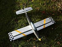 Name: Flea-Fli Model Flying UK forum member Martym K 03.jpg Views: 74 Size: 123.1 KB Description: