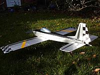 Name: Flea-Fli Model Flying UK forum member Martym K 04.jpg Views: 78 Size: 100.1 KB Description: