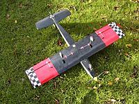Name: Flea-Fli Model Flying UK forum member Martym K 05.jpg Views: 102 Size: 166.1 KB Description: