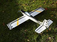 Name: Flea-Fli Model Flying UK forum member Martym K 06.jpg Views: 96 Size: 191.5 KB Description: