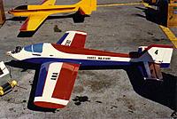 Name: Force Majeure at Santa Maria CA summer 1986.jpg Views: 134 Size: 114.0 KB Description: