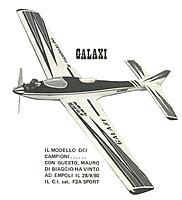 Name: Galaxi 04.jpg Views: 131 Size: 103.9 KB Description:
