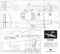 Name: Galaxi 05.jpg Views: 178 Size: 117.4 KB Description: