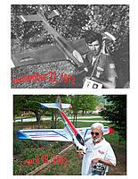 Name: Gladiator owner Author Azlins RCU member 8178 pic 01.jpg Views: 107 Size: 195.1 KB Description: