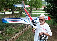 Name: Gladiator owner Author Azlins RCU member 8178 pic 03.jpg Views: 155 Size: 120.5 KB Description: