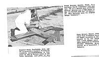 Name: Gladiator Ralph Brook  RCU member 8178 pic 02.jpg Views: 122 Size: 36.4 KB Description: