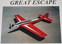 Name: Great Escape RCU member bem 01.jpg Views: 158 Size: 52.0 KB Description: