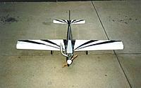 Name: Hammer 40 owner RCU member Zippi 02.jpg Views: 109 Size: 54.4 KB Description: