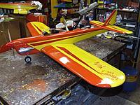 Name: Interceptor 1  1964 Morgan 01.jpg Views: 138 Size: 142.2 KB Description: