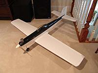 Name: Jester Lanier kit RCU member RC_Flyer 01.jpg Views: 171 Size: 51.7 KB Description: