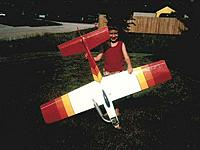Name: Kiwi owner RCU member Zippi 02.jpg Views: 110 Size: 62.2 KB Description: