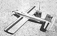 Name: Kwik Fli II Apr 1965RCU member 8178 01.jpg Views: 103 Size: 46.2 KB Description: