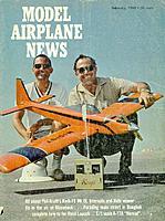 Name: Kwik Fli III Feb 1968 MAN Cover RCU member 8178 01.jpg Views: 142 Size: 80.2 KB Description: