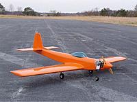 Name: Kwik Fli III RCU member 8178 01.jpg Views: 139 Size: 56.9 KB Description: