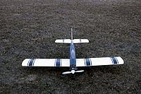 Name: Kwik Fli III RCU member Wblakeney 01.jpg Views: 117 Size: 125.7 KB Description: