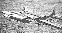 Name: Kwik Fli Oct 1964 RCM 01.jpg Views: 122 Size: 43.4 KB Description: