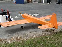 Name: Kwik Fli owner Robert Bonilla 01.jpg Views: 128 Size: 996.7 KB Description: